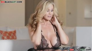 by Xvideos busty m. loves interracial sex