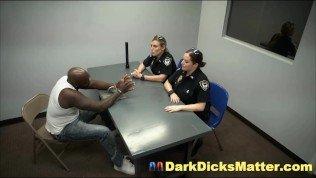 Dirty Milf Cops Fuck Arrested Street Hood